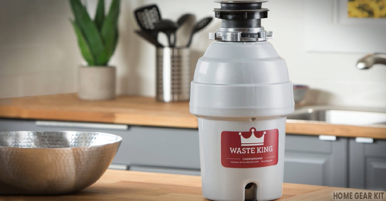 Best Garbage Disposal Systems