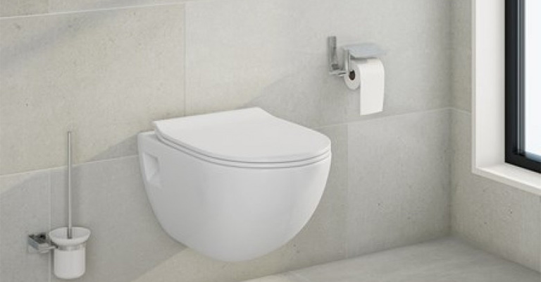 best wall mount toilet reviews