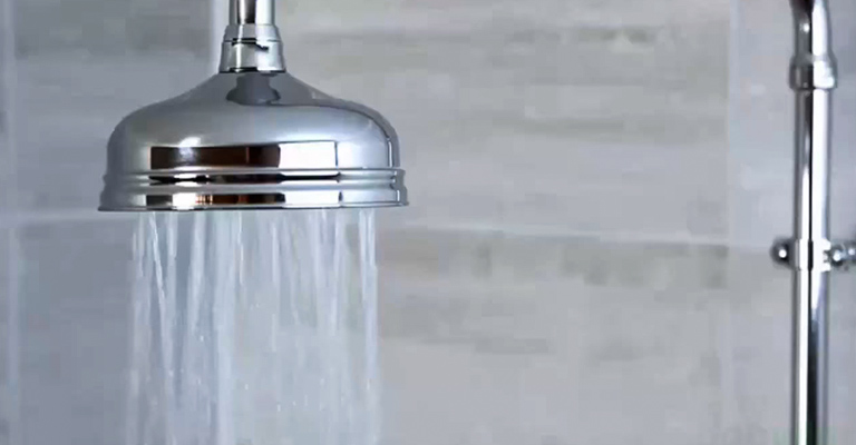 Few Effective Methods to Clear a Clogged Shower Drain